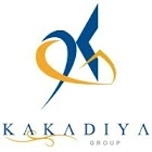 Kakadiya Group