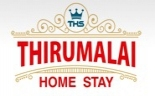 thirumalai home