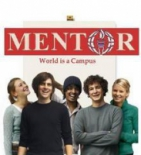 mentor education