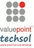 Valuepoint Techsol