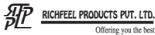 Richfeel Products