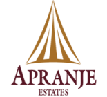 Apranje Estates