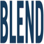 Blend Store