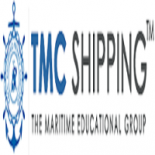 TMCShipping College