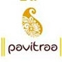 Pavitraa Fashion