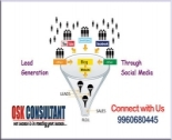 OSK IT SOLUTION NAGPUR