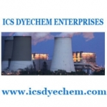 ICS Enterprises
