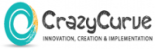 crazycurve software