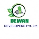 DEWAN+DEVELOPERS+PVT+LTD