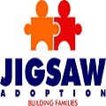 Jigsaw+Adoption