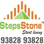 Stepsstone Builders