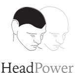HeadPower Hair Clinic