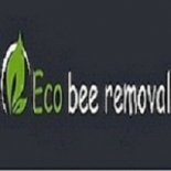 Ecobee Removal