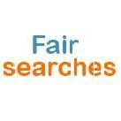 Fair+Searches