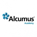 Alcumus Group Limited