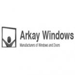 Arkay Windows