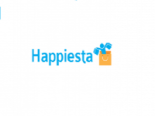Happiesta India