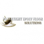 Watertight Epoxy