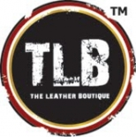 theleather boutique