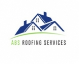 absroofing services