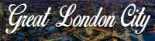 Great London City Great London City