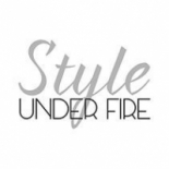 style under fire