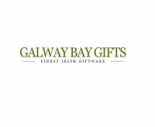 Galway Bay Gifts