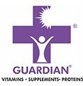 Guardian  Lifecare