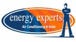 Energy+Experts+A%2FC+%26+Solar