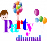 Party Dhamal