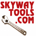 Skyway Tools