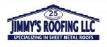 jimmys roofingllc