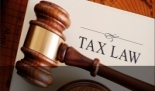 California Tax Attorney