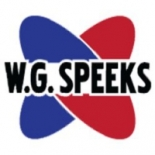 W.G.  Speeks, Inc