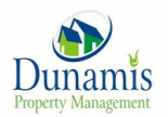 Dunamis Property Management