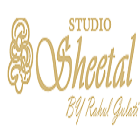 studio sheetal