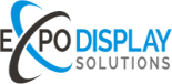 ExpoDisplay Solutions