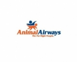 Animal+Airways