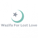 Wazifa+For+Lost+Love