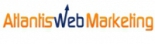 Atlantis Web Marketing