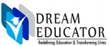 Dream Educator