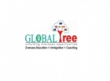 GlobalTree Immigration
