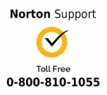Norton Login Support