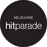 Melbourne Hit Parade