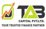 TAB CAPITAL  PVT LTD