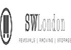 SWLondon Removals