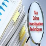 Tax crime Investigation