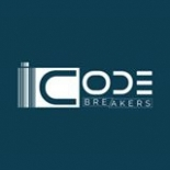 iCode Breakers