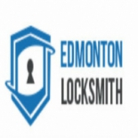 edmonton+locksmith