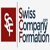 Swiss Company Formation
